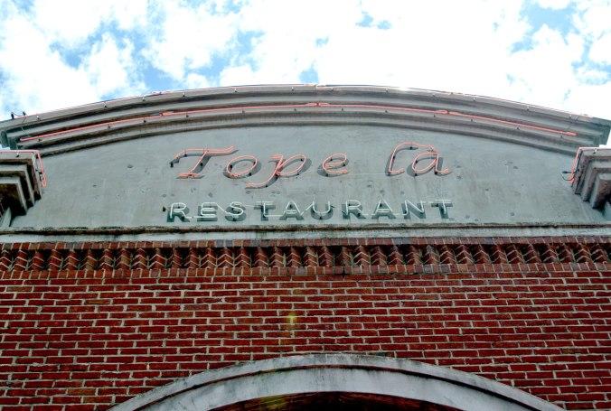 Tope_La_Close